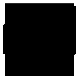 FORMAÇÃO