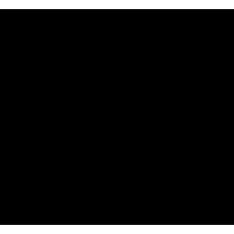 VENDA