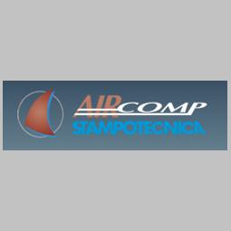 aircomp