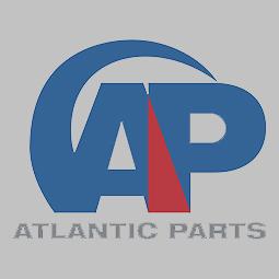 atlatic parts