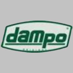 dampo