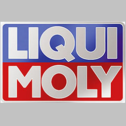 liquidmolly