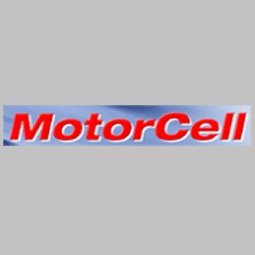 motorcell