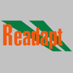 readapt