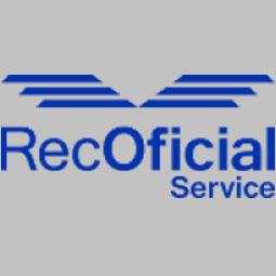 recofficial