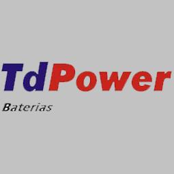 tdpower