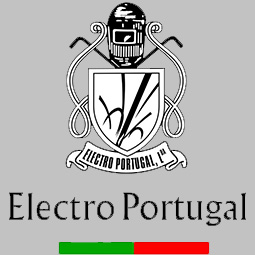 electropt